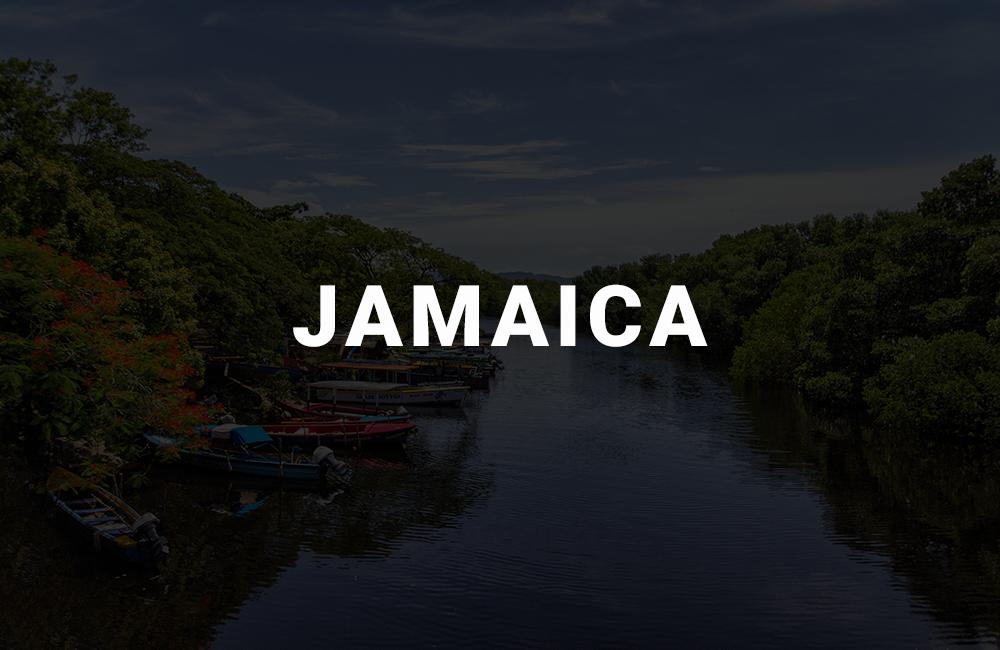 app development company in jamaica