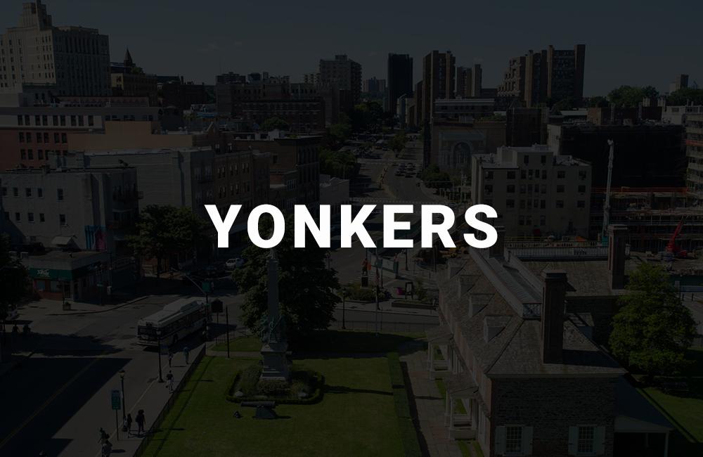 app development company in yonkers