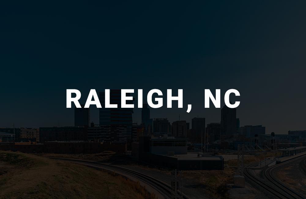 app development company in raleigh