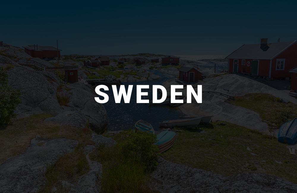 app development company in sweden