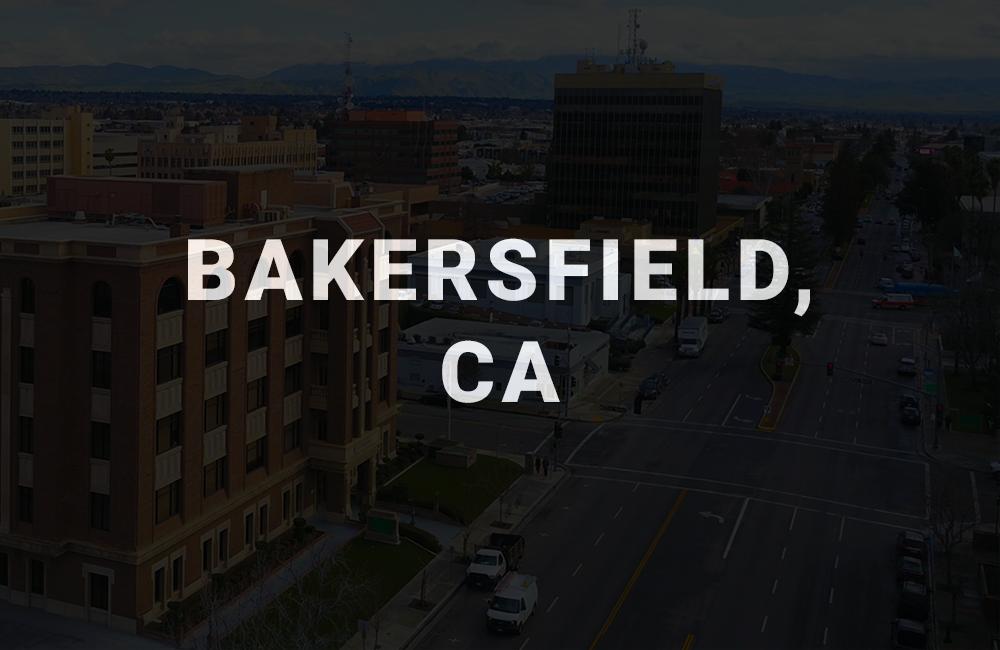 app development company in bakersfield