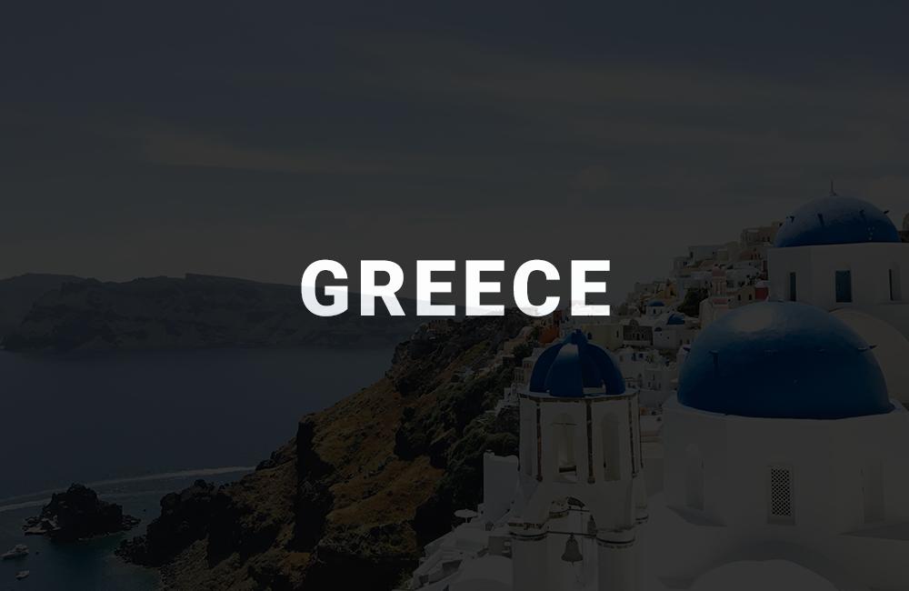 app development company in greece