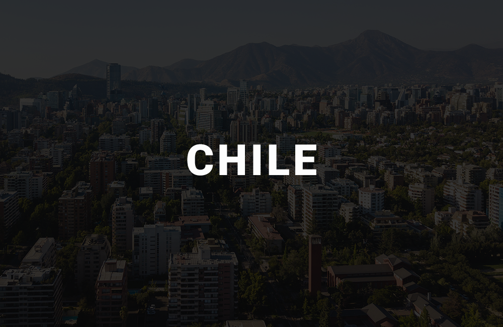 app development company in chile