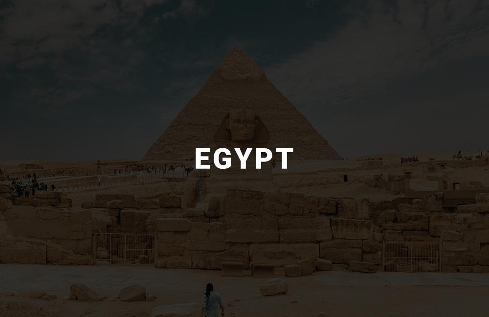 app development company in egypt