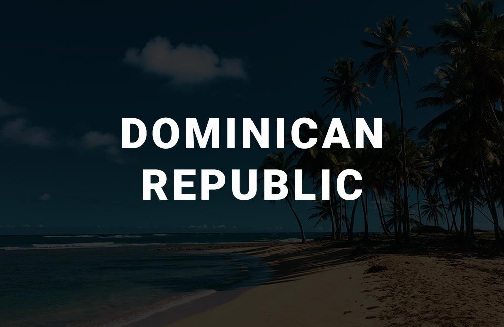 app development company in dominican republic