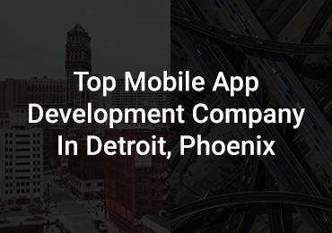 app development in detroit