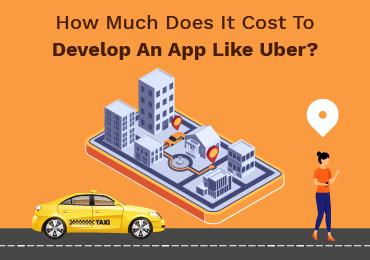 uber apps clone
