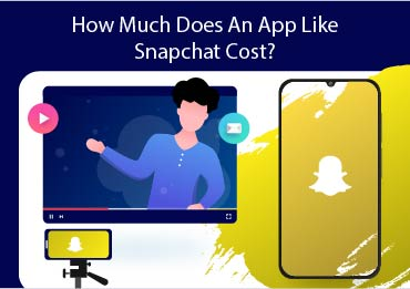 apps like snapchat cost