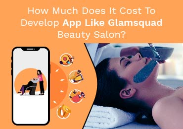 glamsquad beauty salons