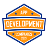 top app development companies in canada