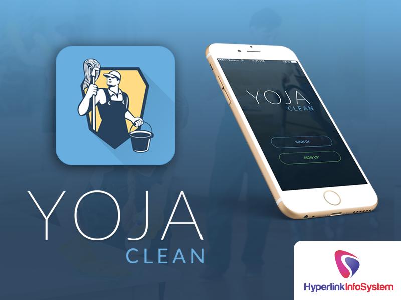 yoja clean