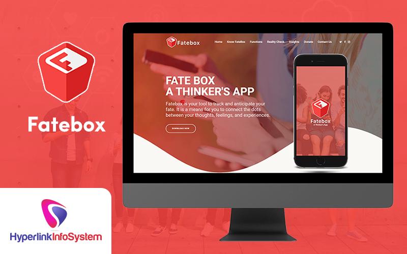 fatebox