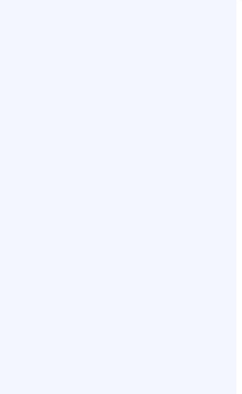 shape18